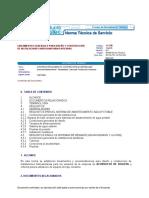 NS-128-v0.0.pdf