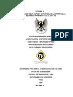 14. INVE 237-13. DETERMINACIÓN DE LA LIMPIEZA SUPERFICIAL DE LAS PARTÍCULAS DE AGREGADO GRUESO.docx