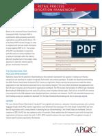 APQC_K09368_Retail Process_v721_011519