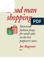 0707.Joe.shopping