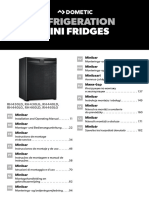 installation_and_operating_manual_64090.pdf