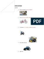 RESUMEN COCHE pdf.pdf