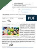 Grado séptimo_Guía Integrada 2.0 .docx