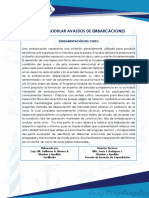 PROGRAMA-MODULAR-AVALÚO-DE-EMBARCACIONES