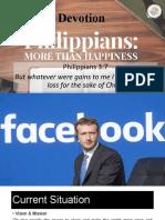 Facebook's Slide [Autosaved].pptx