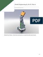 coroflot.com-Solidworks Master Model Engineering by Jin H Chai at Coroflotcom.pdf