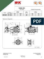 technical+sheets+nhd+hy+pump