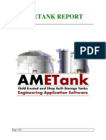 Tank-620-US-0002-API-620-Calculation-Report