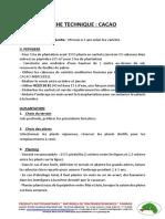 FICHE-TECHNIQUE-CACAO