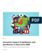 DI_Economic-effects-of-past-epidemics