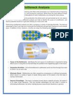 What Is Bottleneck Analysis.pdf