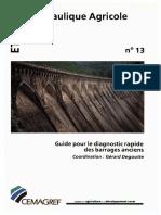 Guide_pour_le_diagnostic_des_barrages_anciens_(G._Degoutte,_coordinateur)_–_1992.pdf