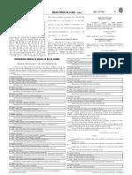 Edital 7-2018 - Convocacao Visitantes -2.pdf