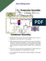 Basic Refrigeration.pdf
