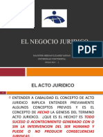 EL_ACTO_JURIDICO.pptx