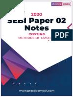 SEBI-GRADE-A-2020-COSTING-METHODS-OF-COSTING.pdf