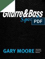 gary_moore_1.pdf