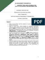 UKFF1023_Tutorial_Qs_202005