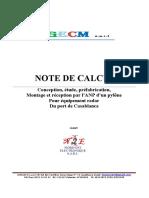 NC Pylone 30m ANP.pdf