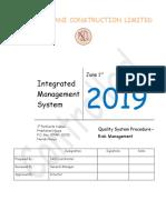 ISP - Risk Management 01.06.2019.pdf