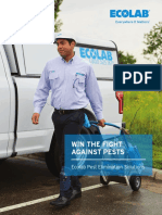 Pest Capabilities Brochure.pdf