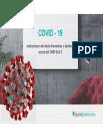 COVID_19-Indicaciones de indole Preventiva y Sanitaria SARS-CoV-2.pdf