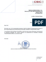 extension_letter_dit473p-16