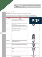 Types Of Gears.pdf