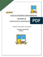 Prudence Logbook.pdf.pdf