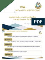 1 . Formação IVA Modulo1-Apresentação-02 págs (1)