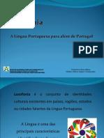 A língua portuguesa no mundo.ppt