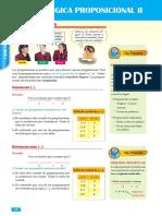 Aritmetica_1 (1).pdf