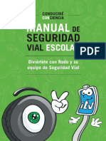 manual-seguridad-vial-escolar.pdf