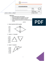 examen geometria primero de secundaria.pdf