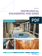 Geotechnical_Engineering_and_Dams