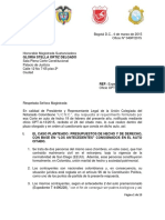 3-Intervencion Registro Civil