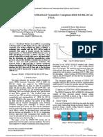OFDM_Baseband_Transmitter_Implementation.pdf