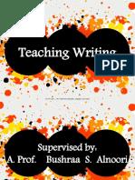 Grunge-circle-with-CMYK-ink-splashes-PowerPoint-Templates-Standard
