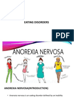 EATING-DISORDERS.pptx