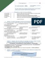 tema franceza.pdf