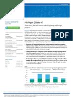 Moody's.analysis.june.2020