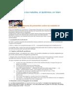 Prévention contre les maladies.pdf