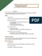 Creation_publication_8.pdf