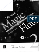 MAGIC FLUTE 2.pdf