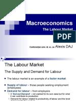 DAJ Alexis_BA SEM II 2019_MACROEC_ C 3 Labour Market (2).ppsx
