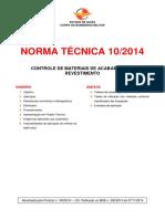 NT-10_2014 – Controle de materiais de acabamento e revestimento.pdf