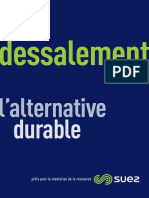 dessalement-brochure-FR