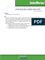 Intelbras-Changelog-APC 5 v7.1
