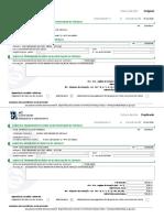 Recibo_29_06_2020.pdf