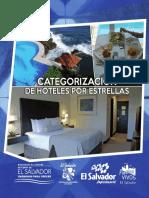 CATEGORIZACION DE HOTELES.pdf